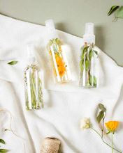 Picture for category Home Fragrance Diffusers