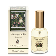 Picture of Perfume Honeysuckle 50 ml