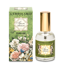 Picture of Perfume Fiorichiari 50 ml