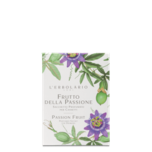 Obrázek Perfumed Sachet for Drawers Frutto della Passione Passion Fruit