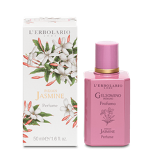 Picture of Perfume Indian Jasmine Gelsomino Indiano 50 ml