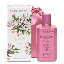 Picture of Perfume Indian Jasmine Gelsomino Indiano 100 ml