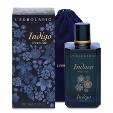 Picture of Perfume Indigo Indaco 100 ml