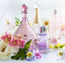Picture for category Perfumed lines