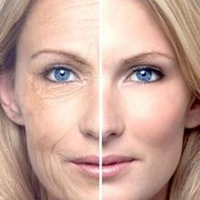 Picture for category Anti wrinkle, Anti age