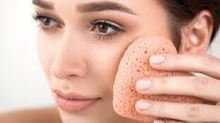 Picture for category Skin peeling