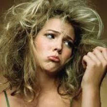 Picture for category Damaged hair