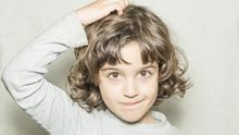 Picture for category Against lice