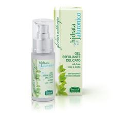 Picture of Hjdrata jaluronico Delicate Exfoliating Gel 30 ml Helan