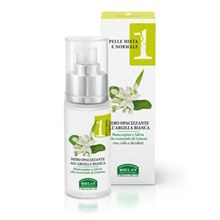 Picture of Linea viso 1 Opacifying Serum 30 ml Helan